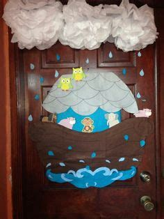 Noah S Ark Baby Shower Theme noah s ark themed baby shower my events and weddings