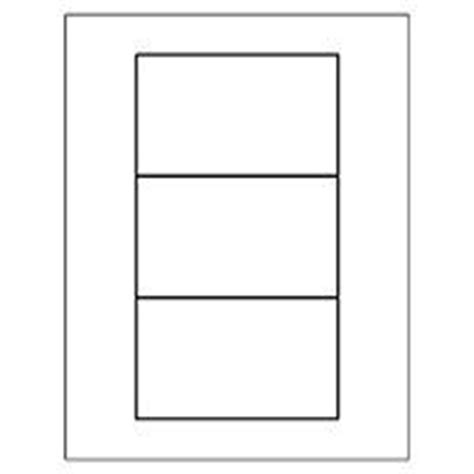 avery index card template 17 best images about small business and technical on cover pages checkbook register