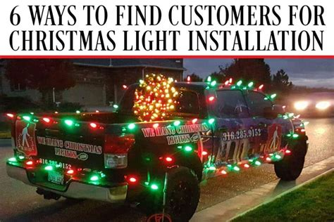 where to buy christmas lights that go with music installation of christmas lights decoratingspecial com