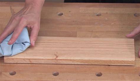 water based finishing prep woodworking blog