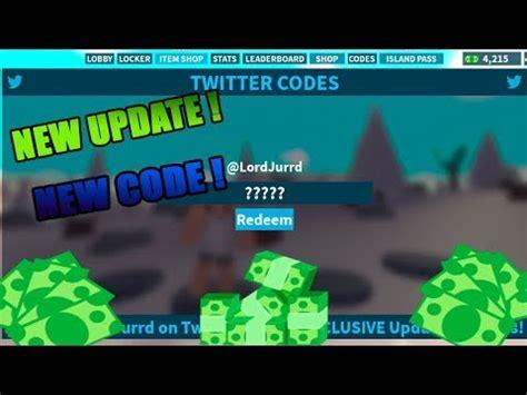 code island royale roblox como usar  roblox robux