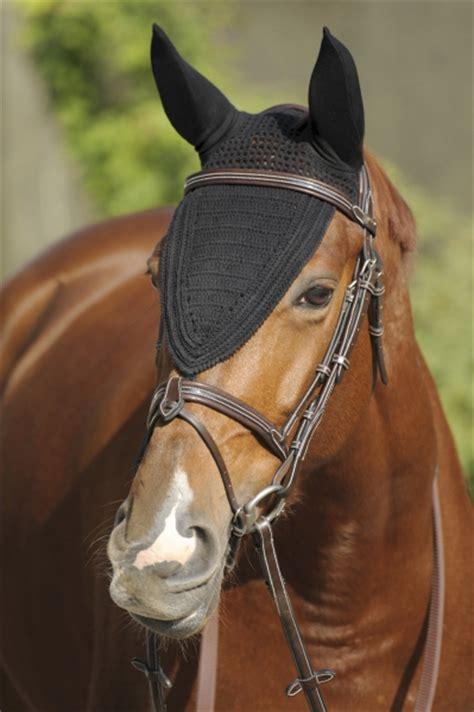 bonnet cheval equitation accessoires dequitation