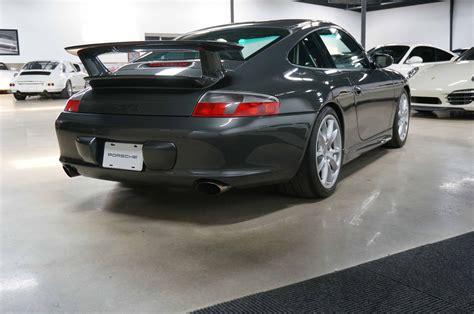 trissl sports cars dsc00092 trissl sports cars