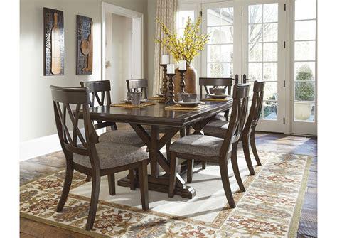 home furniture  accessories brossling rectangular