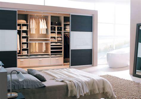 chambre suite avec chambre parentale avec dressing 9 suite salle de bains