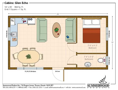 12x24 Shed Floor Plans by Detail Shed Blueprints 12x24 Learn Basic