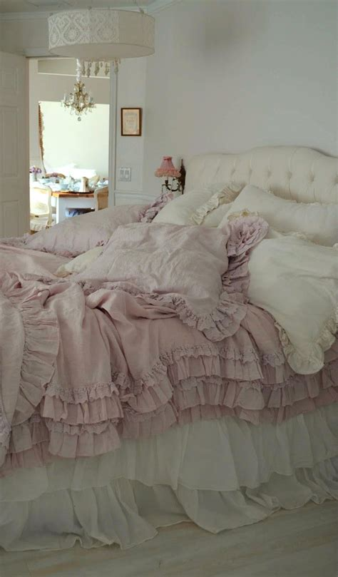 shabby chic winter bedding 17 best ideas about french country bedding on pinterest french country bedrooms french