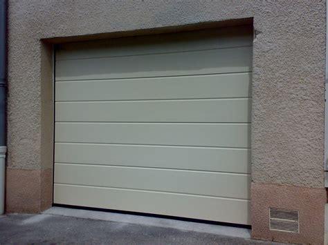 porte garage sectionnelle hormann ajb automatismes installation et r 233 paration portails et portes de garage sur sucy en brie et
