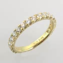 small wedding rings bridal sets bridal sets wedding rings yellow gold
