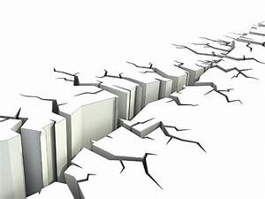Shaky ground: cracks in the gTLD application process
