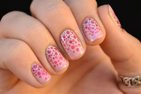 Nail Art Diy : 10 Most Beautiful Diy Nail Art Ideas