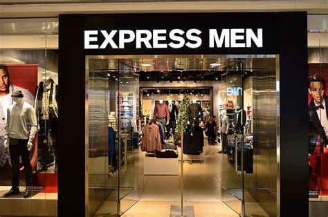 express  wikipedia