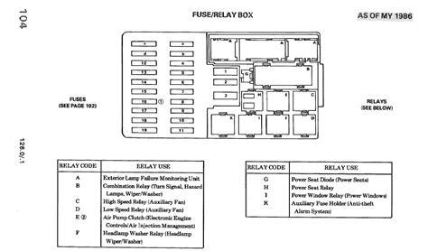 Mercedes Engine Diagram Auto