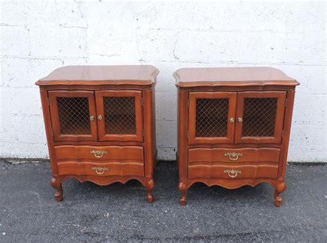 vintage furniture nc 179 best national mt airy furniture images on 6800