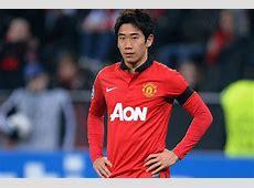 Shinji Kagawa talks frustrating Man Utd start and new team