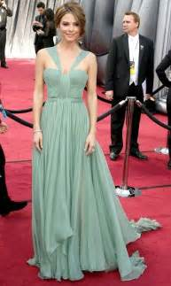Dress Red Carpet by 25 Best Ideas About Best Red Carpet Dresses On Pinterest