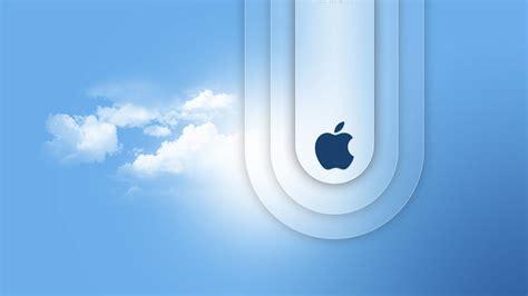 Animated Wallpaper For Macbook Air - macbook air desktop wallpaper