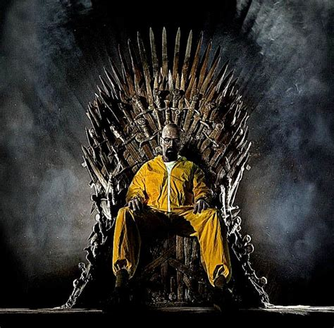 android wallpaper game  thrones zoom wallpapers