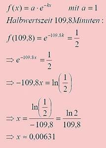 Wachstumsrate Berechnen Formel : pet projekt ~ Themetempest.com Abrechnung