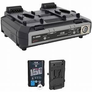 Idx System Technology Endura Duo