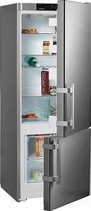 Kühlschrank 160 Cm Hoch : liebherr k hl gefrierkombination cuef 2915 20 a 162 3 ~ Watch28wear.com Haus und Dekorationen