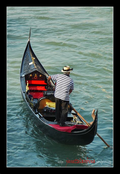 Boats Venice by Travel Venice Boats Of Venice Janette Larobina