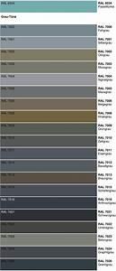 Ncs Farben Ral Farben Umrechnen : gelb und beige t ne ral 1000 ral 1000 gr nbeige ral 1001 ral 1001 beige ral 1002 ral 1002 ~ Frokenaadalensverden.com Haus und Dekorationen