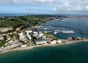 Point Loma Navy Base in San Diego, CA | MilitaryBases.com ...