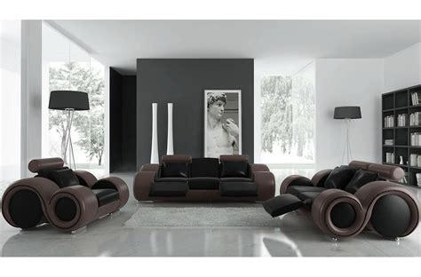 canapé italien luxe ensemble 3 pièces canapé 3 places 2 places fauteuil en