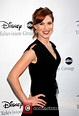 Heather Stephens - Disney's ABC Television Group summer ...