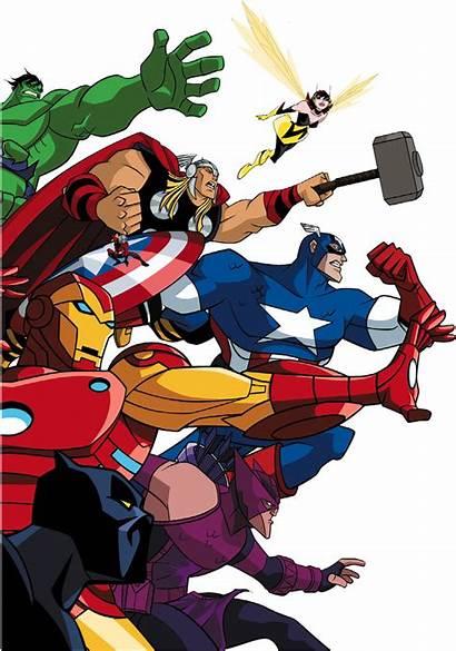 Avengers Marvel Doom Heroes Doctor Universe Earth