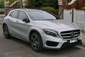 Mercedes Gla 250 : pathological hate devon test drives a compact mercedes ~ Melissatoandfro.com Idées de Décoration