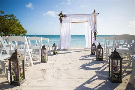 aruba independent wedding planners indira maduro