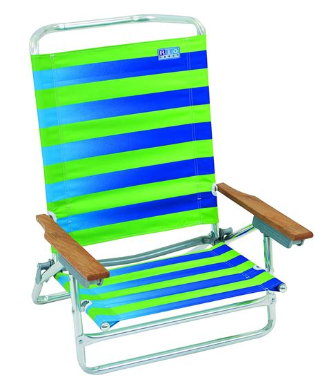 Bahama Chair With Footrest by Bahama Chair With Footrest Sadgururocks