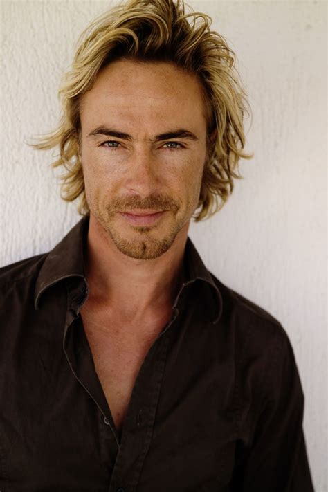 7 Best Dutch Actors I Like Images On Pinterest