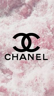 [48+] Coco Chanel iPhone Wallpaper on WallpaperSafari