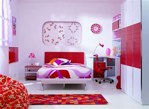 a guide to choosing bedroom furniture for a