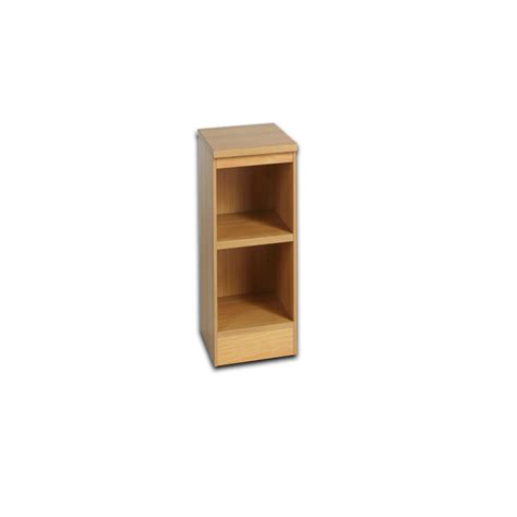 Low Narrow Bookshelf office low height narrow bookcase bookcases cookes