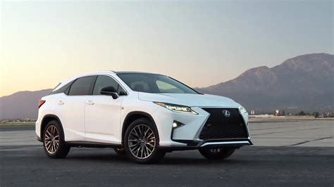 lexus 2020 price 2020 lexus is 250 f sport price specs 2019 2020