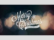 2016 Merry Christmas Memes Wishes Whatsapp Status Dp