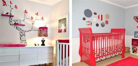decoration fille chambre decoration chambre bebe fille idee