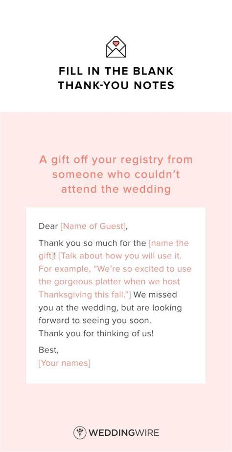 wedding   note templates  legit essential