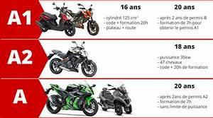 Moto Avec Permis B : auto ecole cfr pordic permis moto cyclo et remorque ~ Maxctalentgroup.com Avis de Voitures