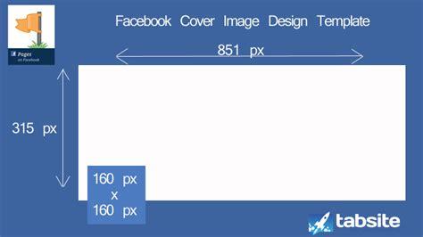 facebook cover template  commercewordpress
