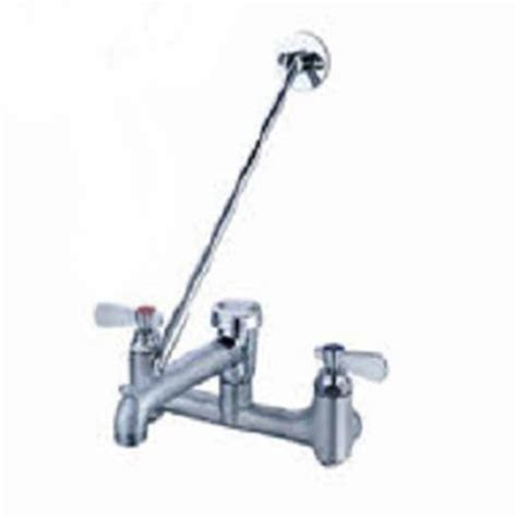mop sink faucet parts mop sink faucet height befon for