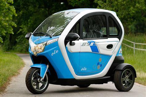 e auto gebraucht elektro auto quot e lord quot e leichtkraftfahrzeug scooter