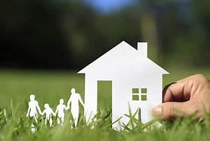 Credit Axa Banque : cr dit immobilier axa banque assurances axa ~ Maxctalentgroup.com Avis de Voitures