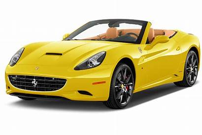 Ferrari Yellow Houston Clip Clipart Cars Repair