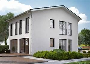 Dennert Haus Preise : dennert baustoffwelt dennert raumfabrik ~ Lizthompson.info Haus und Dekorationen