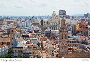 Valencia, Spain's Hidden Jewel